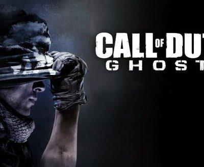 ¿Y si el sexo fuera como 'Call of Duty'?