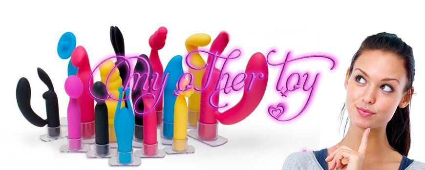 imagen de myothertoy.com