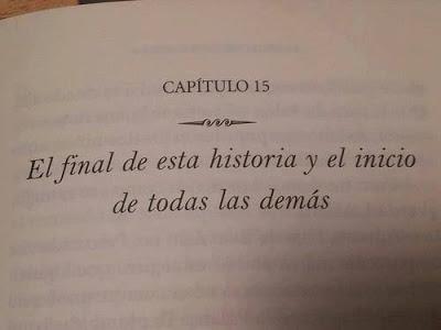 final inicio