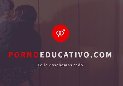 Entrevista con Pornoeducativo
