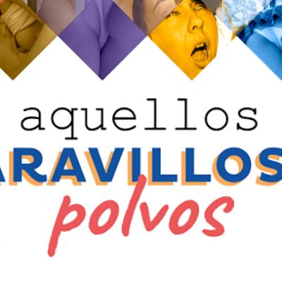Gana entradas para el Salón Erótico de Barcelona Apricots 2016