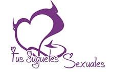 Concurso de Relatos Eróticos en Tusjuguetessexuales.com