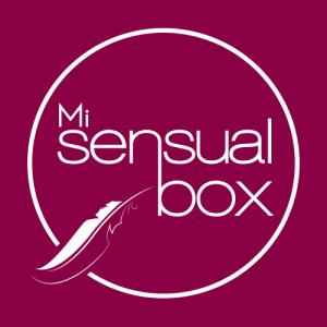 Misensualbox