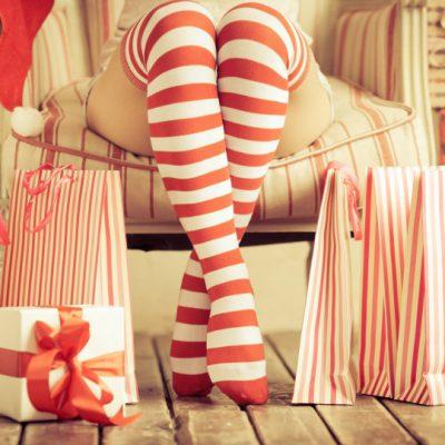 HO, HO, OOOH… Juguetes eróticos para esta navidad