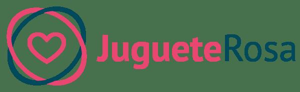 Jugueterosa.com
