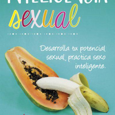 María Esclapez y su libro 'Inteligencia sexual' – Entrevista