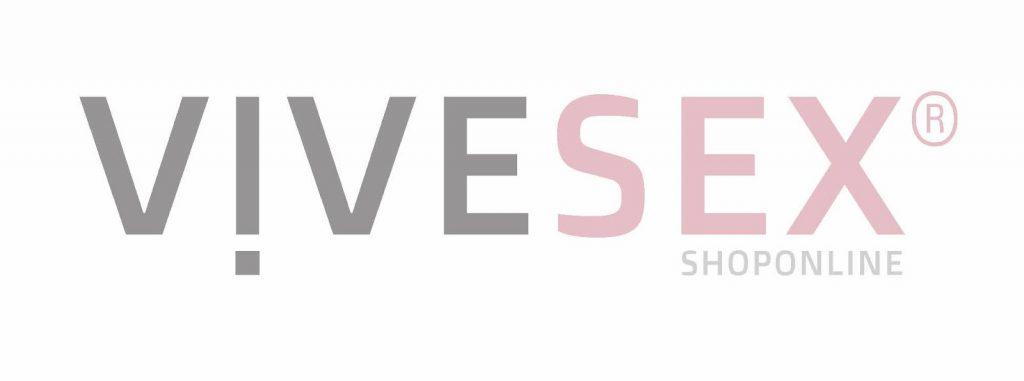Vivesexshop