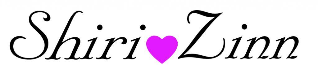 Shiri Zinn