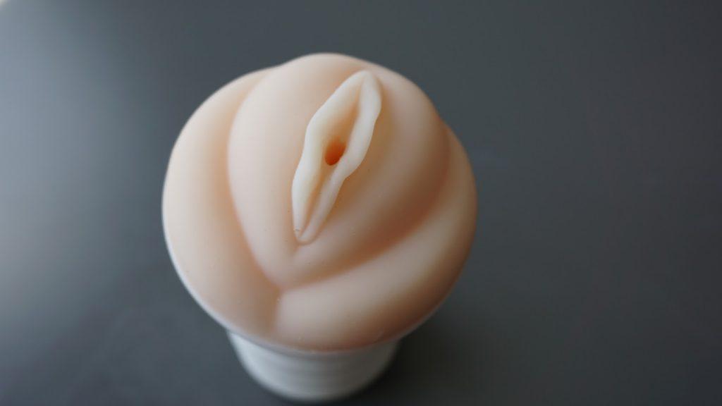 masturbador vagina