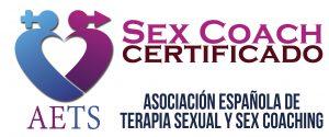 Certificado AETS
