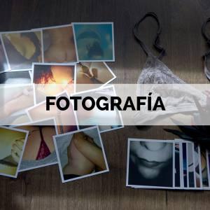 Fografía