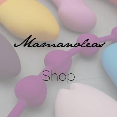 Mamanoleas Shop
