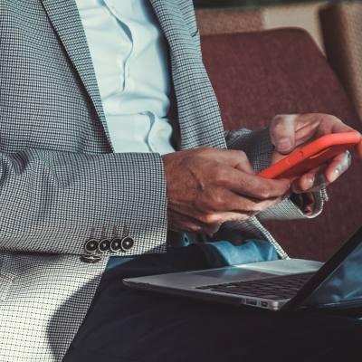 Aventuras en la red, ¿internet como herramienta para la infidelidad?