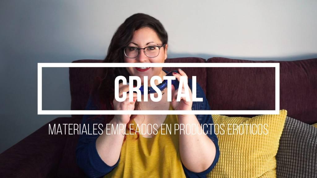 WikiGwen Cristal
