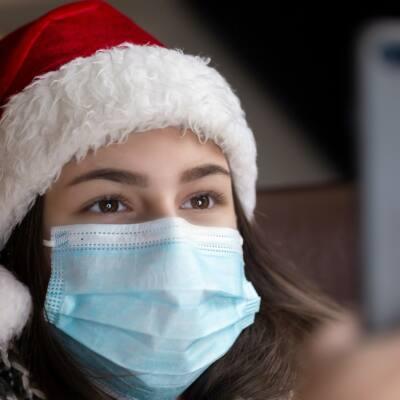 Navidades en pandemia – 10 Juguetes eróticos para confinarte